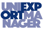 UniExportManager