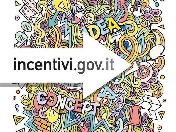 CDP a fianco delle imprese con incentivi.gov.it