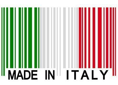 Risorse per 140 milioni al Piano di promozione del Made in Italy 2019