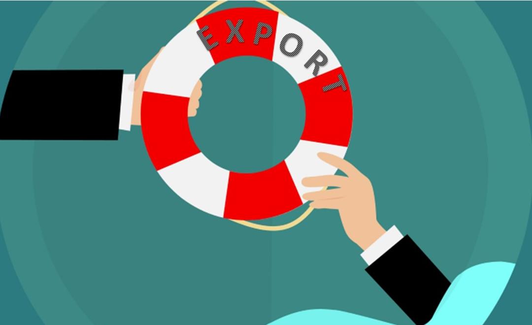 C'è la crisi: i 7 errori aziendali e i 7 rimedi per salvarsi
