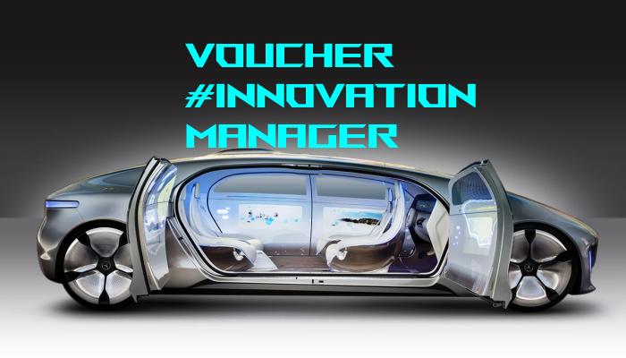 Voucher innovation manager: ecco i 10mila consulenti accreditati