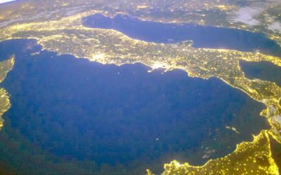 Italia Export e Innovazione: la hit parade delle priorità 2020