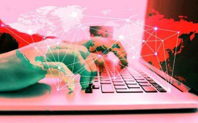 Vola la domanda di Exportmanager-A-Domanda: le best practice