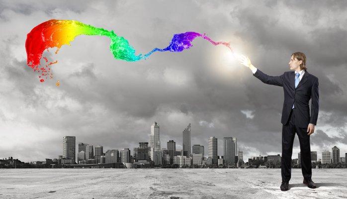 Lettera agli associati: un arsenale di positività per  il 2021