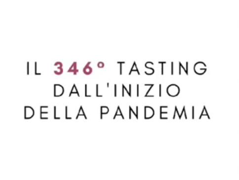 #Wine – Presentazioni Online